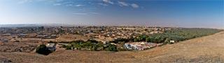 Oasi Bahariyya